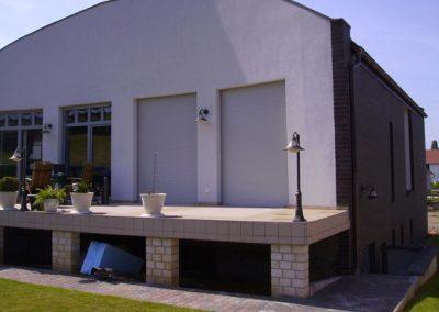 Einfamilienhaus 08