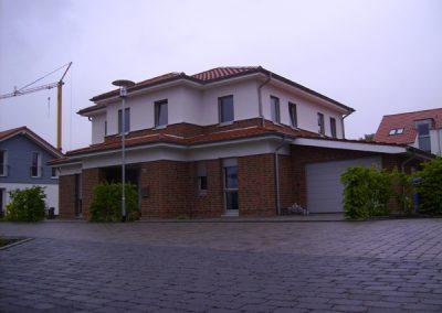 Einfamilienhaus 2 - 03