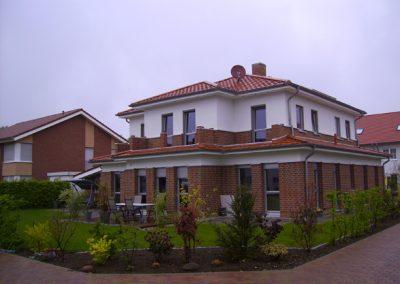 Einfamilienhaus 2 - 04