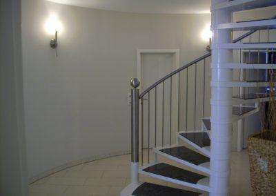 Einfanmilienhaus 1 - innen 02