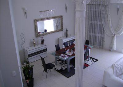 Einfamilienhaus 1 - innen 04